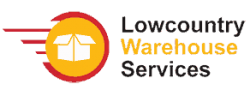 lcws-logo